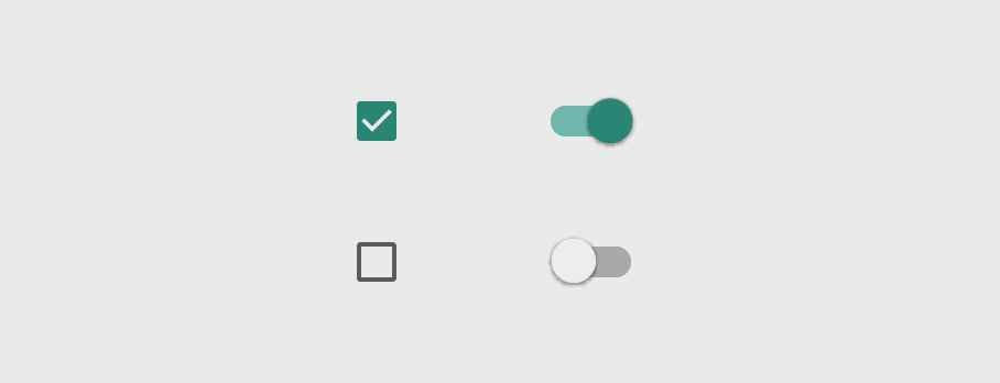 switch_and_checkbox_material