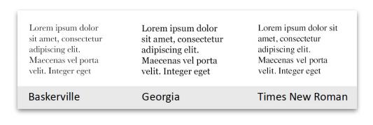 leading_tipografia