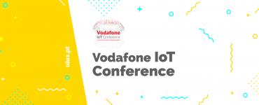 IoTConference_vodafone
