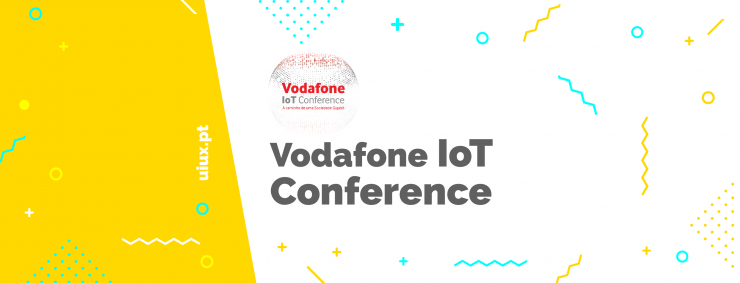 IoTConference_vodafone