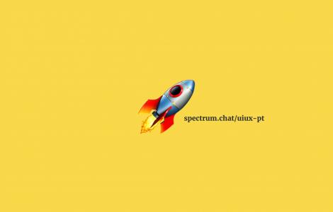 spectrum_uiuxpt